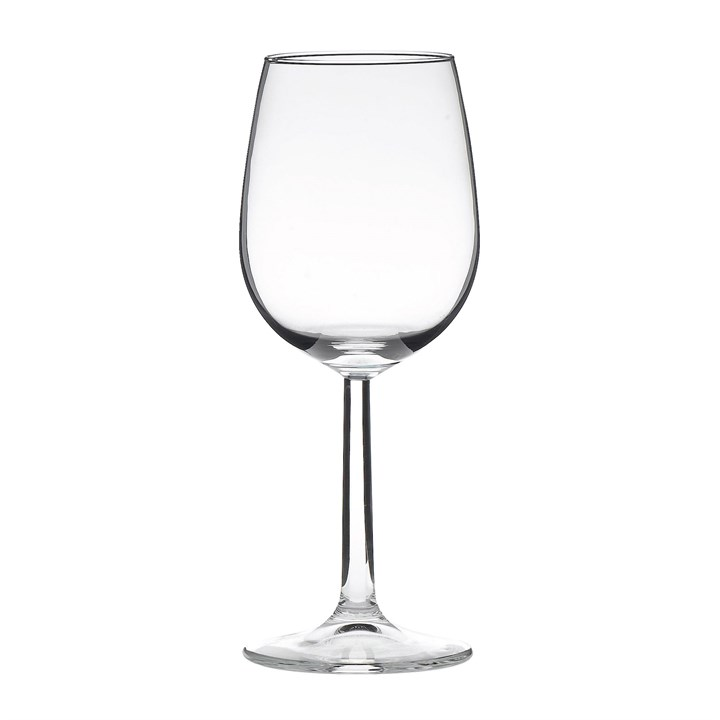 Wine Glass Lined @ 175ml CE 29cl Bouquet