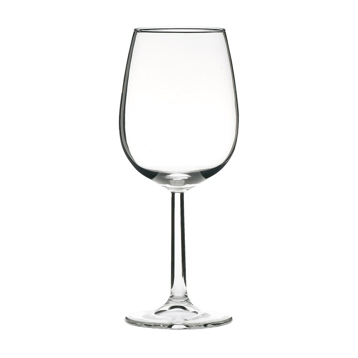 Bouquet Wine Glass LCE 35cl (12.5oz)