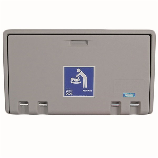 Baby Changing Station Support To 113kg