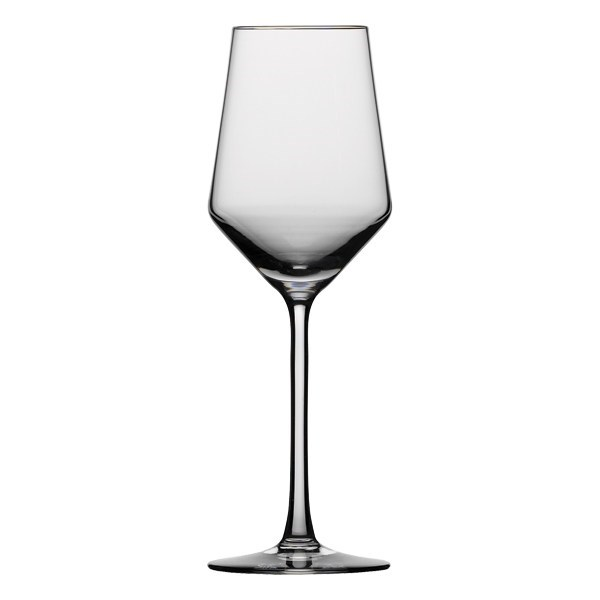 Pure Reisling Wine Glass 28cl (10oz)