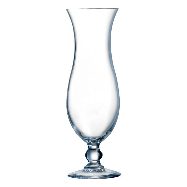 Plastic Hurricane Vase - The Best Plastic 2018 on vase centerpieces for tables, vase centerpieces for party, vase centerpieces christmas, purple table decorations for weddings, vase centerpieces baby shower, vase decorations for weddings, champagne toasting flutes for weddings, vase decorating ideas for weddings, vase centerpieces wholesale, vase centerpieces for graduation,