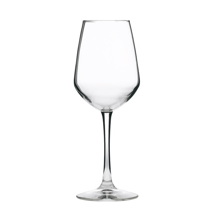 Vina Wine Glass 35cl (12.25oz)