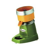 Yellow Santos Citrus Juicer