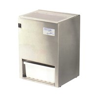 Ice Crusher 5kg/ 1 minute