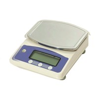 Digital Scales 3KG Graduated in 1g