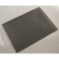 Heavy Duty Griddle Screen
