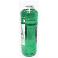 Candle Oil Green Tint 1L
