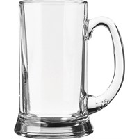Icon Beer Mug 29cl (10oz)