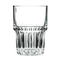 Cocktail Glass Everest Cooler 40cl 14oz
