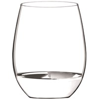 Riedel Restaurant O Cabernet/Merlot Glass 60cl (21oz)