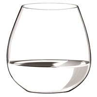 Riedel Restaurant O Pinot/Nebbiolo Glass 69cl (24oz)