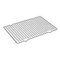 Wire Cooling Tray/Rack 47x26cm
