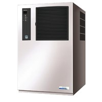 Air Cooled Ice Machine 240kg/24hr - For 103850