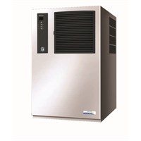 Air Cooled Ice Machine 235kg/24hr - For 103850
