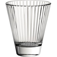 Diva Double RocksGlass 13.75oz 39cl