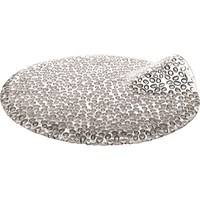 "Pebble Serving Plate 29cm (11.5"")"