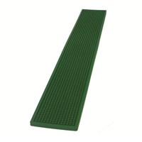 Green Strip Mat 70 x 10cm
