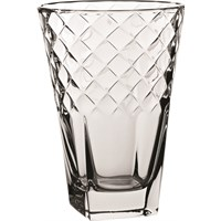 Campiello Highball Glasses 47cl (16.5oz)