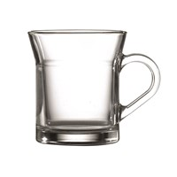 Miami Coffee Mug 32cl (11.2oz)