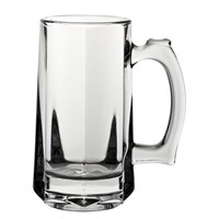 Bremen Beer Mug 35.5cl (12.5oz)