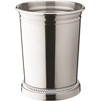 Stainless Steel Julep Cup 39cl (13oz)