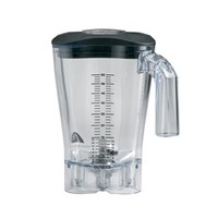 Spare Blender Container 1.25L