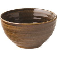 Malt Rice Bowl 24cl (8.5oz)