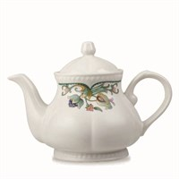 Sumatra Tea Pot 112cl (37.9oz)