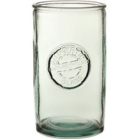 Authentico Barrel Tumbler 17oz 49cl