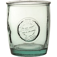 Authentico Barrel Tumbler 15oz 42cl