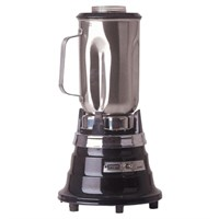 Bar Blender 1 Ltr Stainless Steel Jug