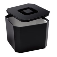 Square Ice Bucket