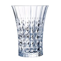Lady Diamond Highball Glass 36cl 12.7oz