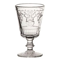 Versailles Wine Glass 20cl (7oz)