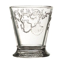Versailles Wine Glass 25cl (8.8oz)