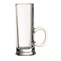 Tall Islande Shot Glass With Handle 6cl  (2.1oz)
