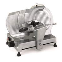 Sammic Belt Driven Meat Slicer