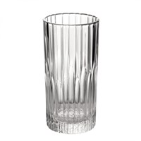 Manhattan Tumbler 30.5cl (10.7oz)