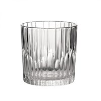 Manhattan Tumbler 31cl (11oz)