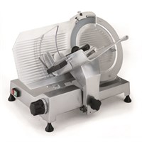 Sammic Belt Driven Electric Slicer - 250mm Blade
