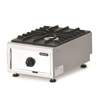 Nayati Amicus Gas Single Oven Burner