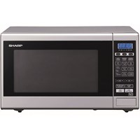 Sharp Microwave Oven 800W