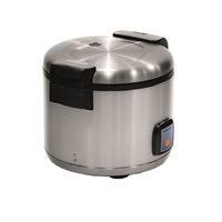 Rice Cooker 5 Litre