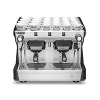 Rancilio Coffee Machine 5 litre