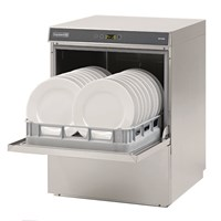Undercounter Glasswasher Rack Size 50cm - Height 35cm