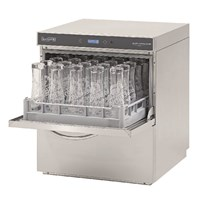 Undercounter Glasswasher Rack Size 50cm - Height 25cm