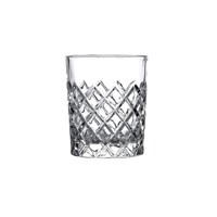 Healey Double Old Fashioned 31cl (11oz)