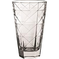 Carre Highball 43cl (15oz)