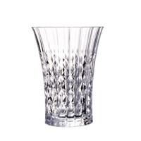 Lady Diamond Highball Glass 9.75oz 28cl