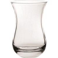 Aida Tea Glass 16cl (5.75oz)